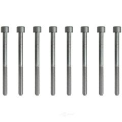 Head Bolt Set - For 1 Head (Felpro ES72463) 05-15