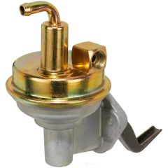 Fuel Pump - Mechanical (Spectra SP1164MP) 75-81