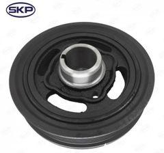 Harmonic Balancer (SKP SK594350) 03-15