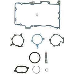 Bottom End Gasket Set (Felpro CS90381) 95-04