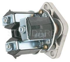 EGR Valve (Standard Motor Products EGV384) 88-95