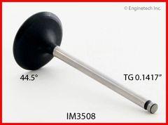 Intake Valve (EngineTech IM3508) 98-10