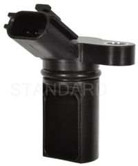 Camshaft Position Sensor - Left (SMP PC892 33220-82Z10) 09-12