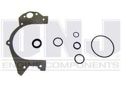 Crankshaft Front Seal Set (DNJ TC1145) 93-97