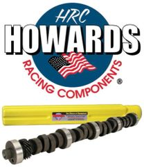 Camshaft - Performance 220/220 (Howards 220041-12) 69-97