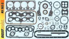 Full Gasket Set (Best RS565G) 51-54