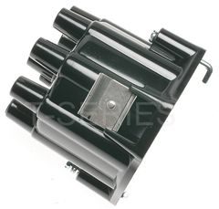 Distributor Cap (Standard DR429T) 55-74