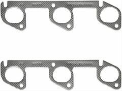 Exhaust Manifold Gasket Set (Felpro MS94764) 90-96