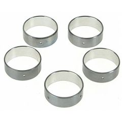 Cam Bearing Set (Sealed Power 1149M) 51-58