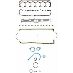 Full Gasket Set (Sealed Power 260-1002) 60-83