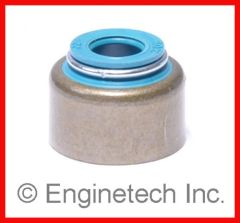 Valve Stem Seal Set (EngineTech S9251-32) 98-13