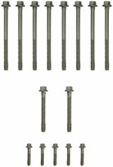 Head Bolt Set - 1 Head (Felpro ES72173) 97-04