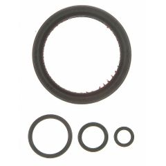 Crankshaft Seal - Front (Felpro TCS45056) 02-12