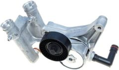 Belt Tensioner (Gates 38152) 96-98 See Listing