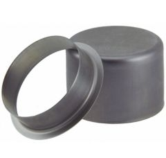 Crankshaft Repair Sleeve - Front (National 99145) 88-94