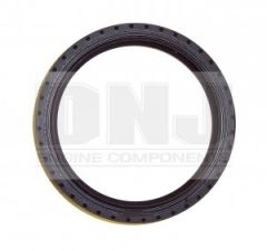 Rear Main Seal (DNJ RM413)