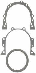 Rear Main Seal (Felpro BS40427) 83-01