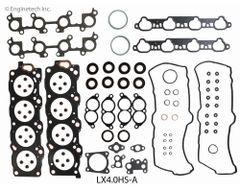 Head Gasket Set (EngineTech LX4.0HS-A) 90-97