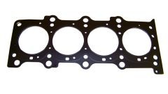Head Gasket - MLS (DNJ HG522) 04-07