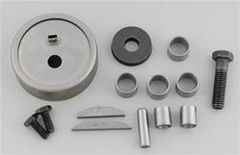 Hardware Finishing Kit (EngineTech HK106) 62-85
