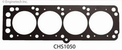 Cylinder Head Spacer Shim (EngineTech CHS1050) 99-08