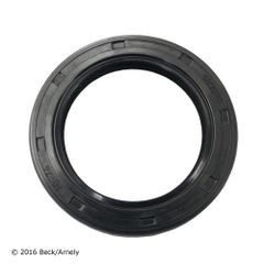 Auxiliary Shaft Seal (Beck Arnley 052-3247) 82-88