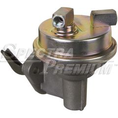 Fuel Pump - Mechanical (Spectra SP1083MP) 61-65