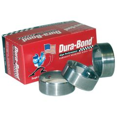 Cam Bearing Set - Performance (Durabond FP-33) 58-79