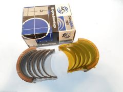 Main Bearing Set (ACL 5M2232A) 02-14