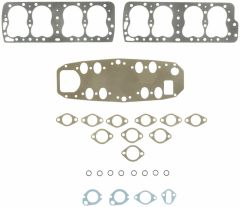 Head Gasket Set (Felpro HS7525B) 48-53