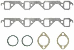Exhaust Manifold Gasket Set (Felpro MS90000) 62-97