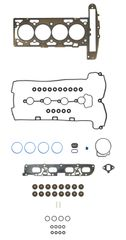 Head Gasket Set (Felpro HS26466PT1) 08-11