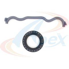 Camshaft Seal - Rear (Apex ATC4510) 95-08