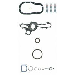 Bottom End Gasket Set (Felpro CS26290) 03-13