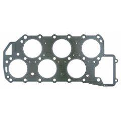 Head Gasket (Felpro 26140PT) 92-02