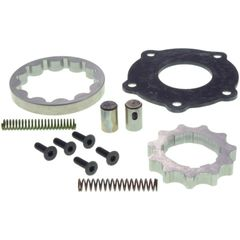 Oil Pump Rebuild Kit (Melling K135) 85-94