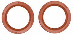 Camshaft Front Seal Set (Felpro TCS46094) 99-08