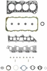 Head Gasket Set (Felpro HS9117PT) 86-95