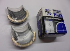 Main Bearing Set (ACL 4M860P) 72-89