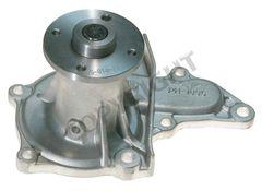 Water Pump (Airtex AW9271) 93-97