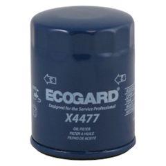 Oil Filter (Ecogard X4477) 96-09