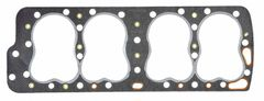 Head Gasket - Right Bank (Felpro 7525B) 48-53
