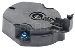 Distributor Rotor (SMP DR318T) 77-81