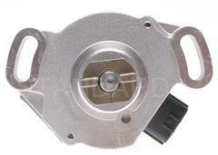 Camshaft Position Sensor (SMP PC448) 96-02