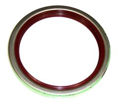 Rear Main Seal (DNJ RM916) 92-05