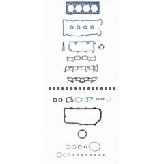 Full Gasket Set (Sealed Power 260-3028) 95-99