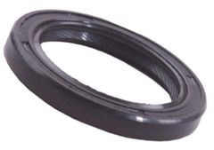 Front Crankshaft Seal (NOK 90311-35040) 92-98