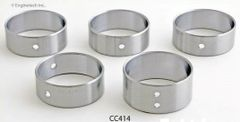 Cam Bearing Set (EngineTech CC414) 57-63
