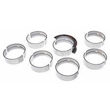 Main Bearing Set (Clevite MS2328P) 89-12