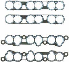 Intake Manifold Gasket Set (Felpro MS95727) 95-02 See Listing